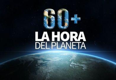 El Cabildo de La Gomera se suma a 'La Hora del Planeta' y apagará sus edificios públicos