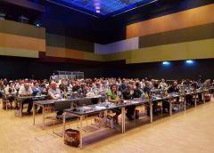 La Gomera forma a agencias de viajes en Alemania para asegurar una promoción más eficaz