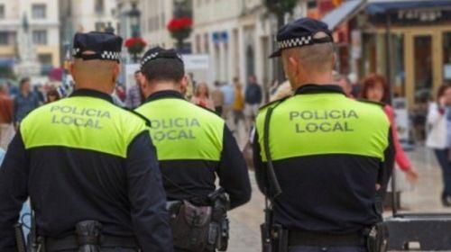 Sindicatos exigen al Gobierno canario la convocatoria inmediata de la comisión de coordinación de la Policía Local