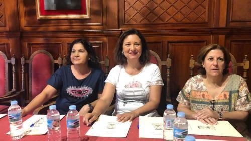 El PSOE exige al alcalde de San Sebastián que no modifique la bolsa de empleo por la vía urgente, sin consenso y sin informe del Gobierno canario