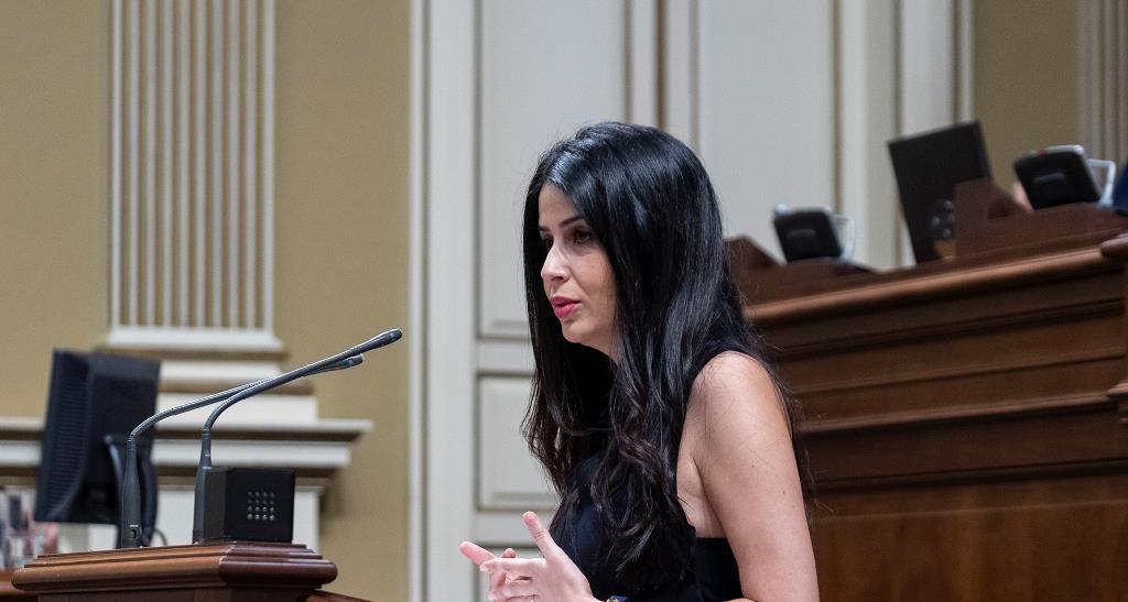 """Resultado de imagen de Mendoza: """"El objetivo de la renta ciudadana es disminuir la pobreza y lograr la inserción laboral"""""""