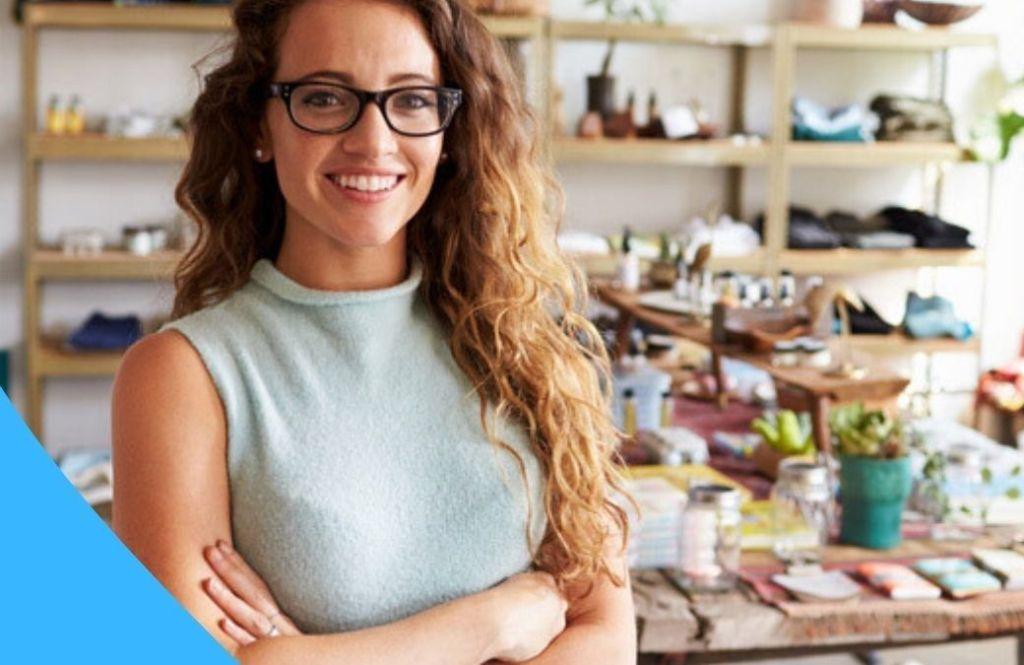 Fundación Fyde CajaCanarias y Cabildo acercan a los comercios formación en técnicas de ventas