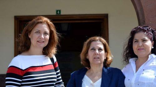 El PSOE de San Sebastián contribuye a la aprobación de los reglamentos del Mercado y las Autocaravanas