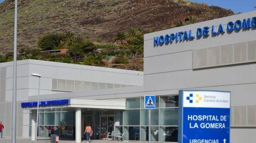 La Gomera solo mantiene dos casos activos de Covid este martes, Canarias notifica 82 casos