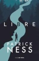 Libre Patrick Ness