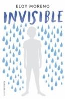 Invisible Eloy moreno
