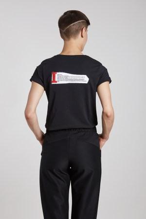 EMPATHIE / IGNORANZ - Damenshirt von Elternhaus
