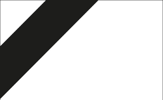 schwarzerstreifen