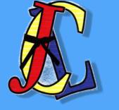 Ju-Jutsu-AG freitags von 14.30 – 16.00 Uhr