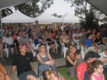 Eltham Jazz food and wine 2013 (374)