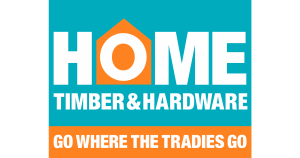 Commercial Place Stage – Eltham Timber & Hardware