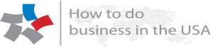 how_to_do_business