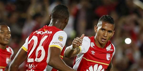 Francisco Meza jugar contra Huracn su ltimo partido con