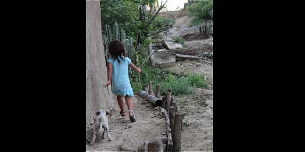 Durante la masacre de El Salado, en febrero de 2000, los paramilitares utilizaron como táctica de guerra el abuso sexual de menores de edad.