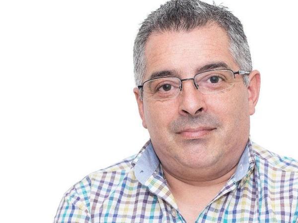 BBC Mundo: Marcelo Soto