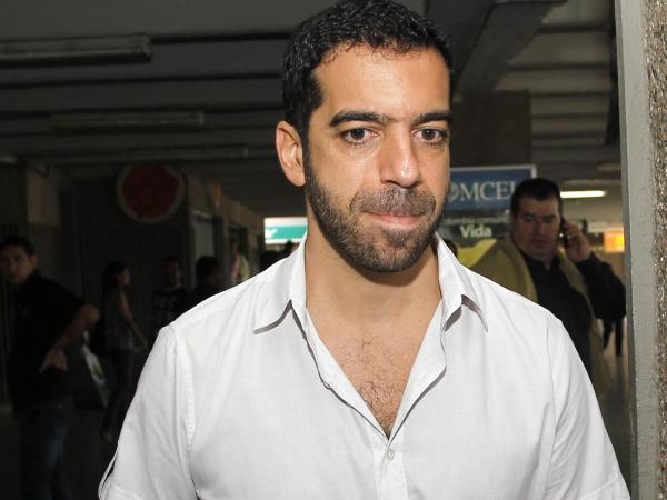 Arturo Char