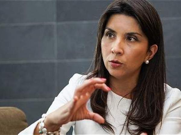 'Habrá 37 colegios por concesión en  el cuatrienio'