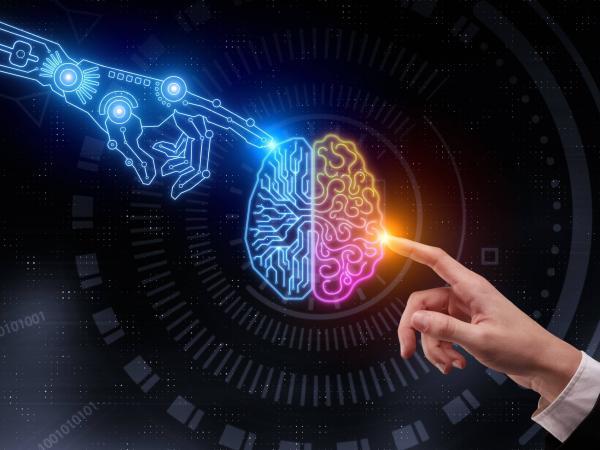 El gran reto de la inteligencia artificial: moldear al ser humano