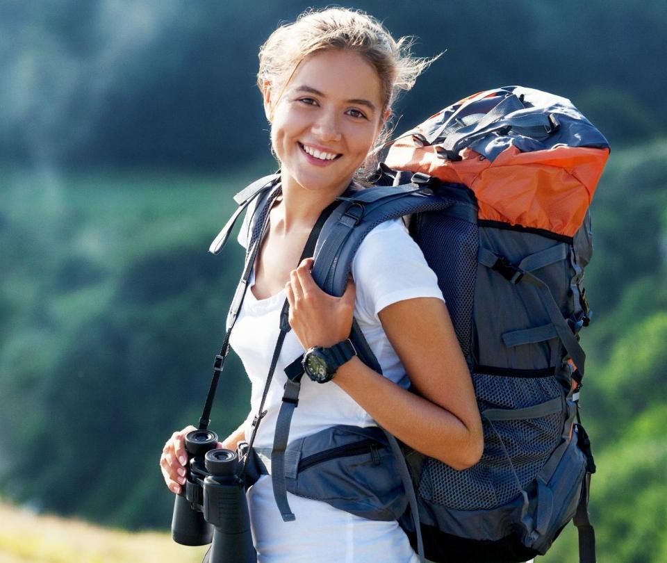 Pandemia lleva a viajeros a buscar un turismo más sostenible: análisis – Viajar – Vida