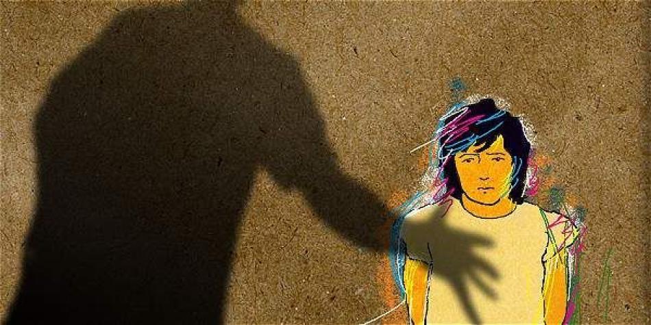 Este año 15.237 menores, víctimas de abuso sexual