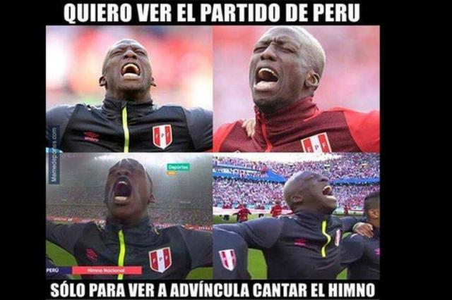 peru memes football