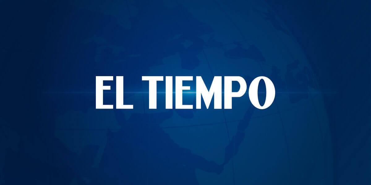 Guatap Noticias Fotos y Videos de Guatap  ELTIEMPOCOM