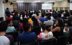 Programa de orientación sobre la cultura de la prevención del delito