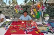 Festival de la Veda , motor del turismo social y sustentable