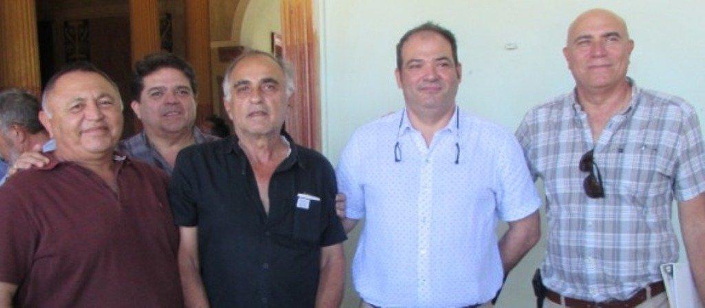 Unión de Armadores de Yucatán piden modificar la veda del mero