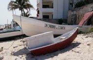 Censo municipal de embarcaciones activas e inactivas