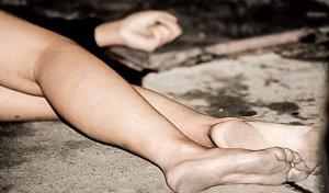 foto feminicidios
