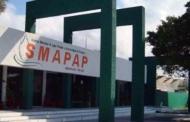 Smapap sorteará viaje a la Riviera Maya