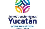 Gran cierre de año, para el turismo en Yucatán