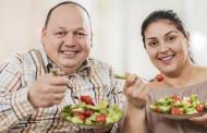 Las 5 mejores dietas para bajar de peso