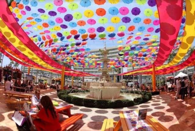 Excelentes resultados de Yucatán, hacia el Tianguis Turístico 2020