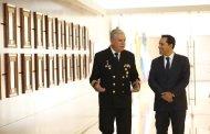 Yucatán ejemplo de participación ciudadana y diálogo político