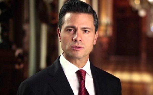 Peña Nieto es investigado por EU, asegura 'informante' que expresidente dañó a Pemex y al erario