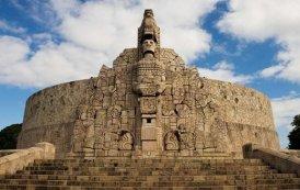 Promueven a Yucatán en la Exposición Aeroespacial de París, la más importante del mundo