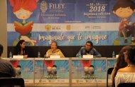 Destacado trabajo de las mujeres en la escena teatral latinoamericana