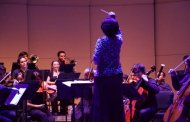 Pedro y el lobo, concierto didáctico sinfónico para toda la familia