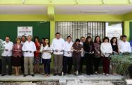 Se garantiza los derechos de la niñez y adolescencia de Yucatán