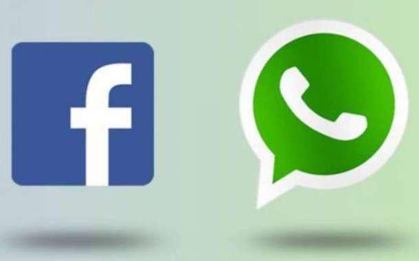 Facebook promete ser como WhatsApp