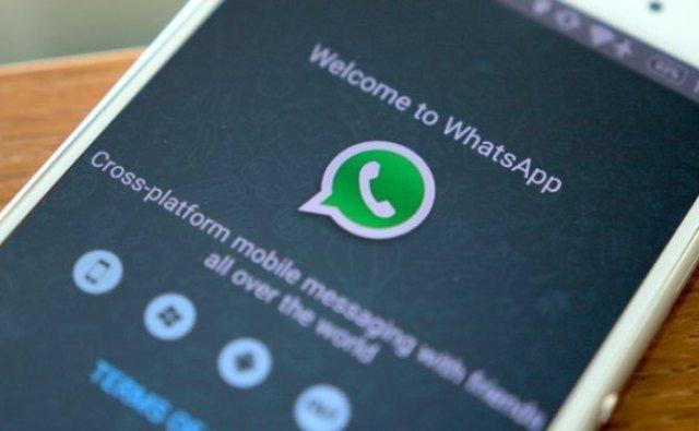 WhatsApp: nueva herramienta para liberar espacio en el teléfono