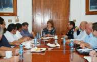 Diálogo respetuoso y constructivo
