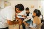 DIF Yucatán conmemora Día Mundial de la Diabetes