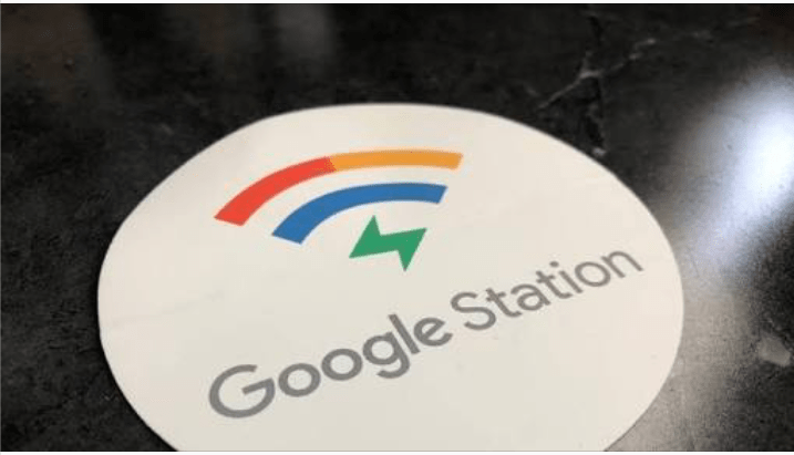 Google dará internet gratis en 56 puntos del país