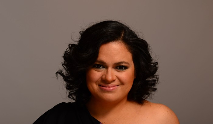Gilda Campos