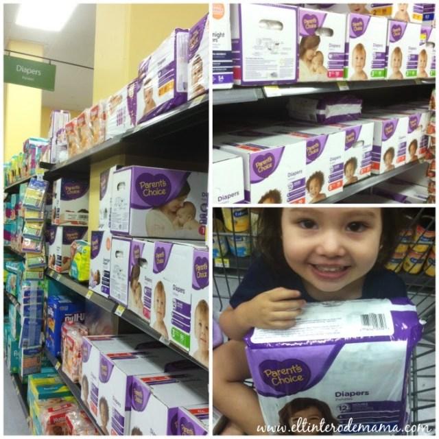 Parents-choice-diapers.jpg