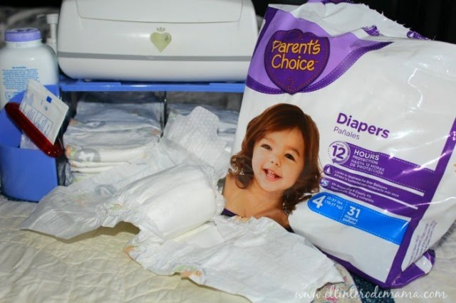 Parents-choice-diapers.jpg