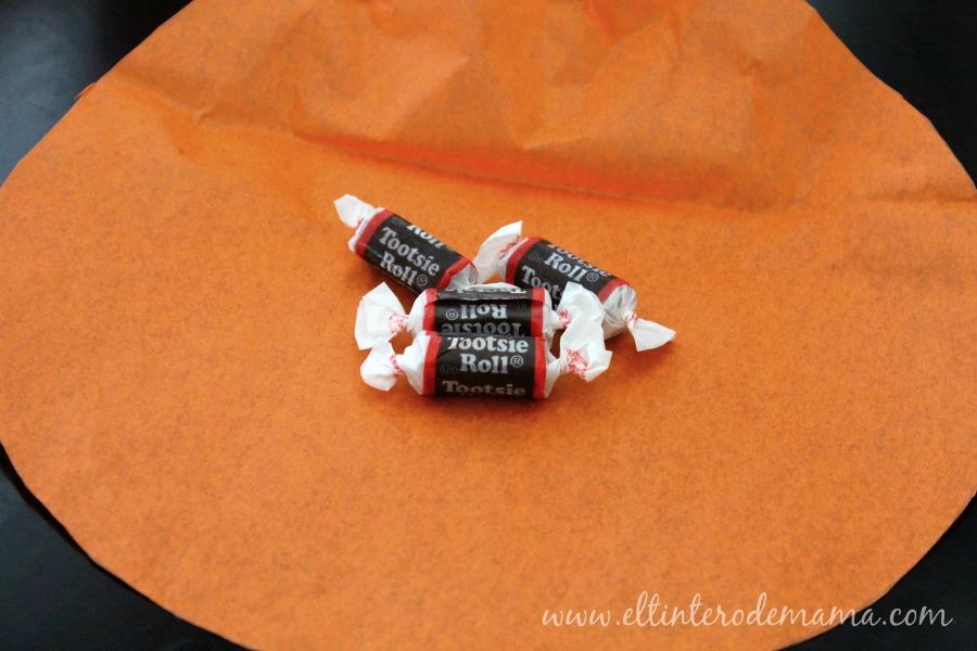 Calabazas-con-dulces-para-Halloween.jpg